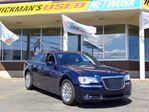 2013 Chrysler 300 RWD in Mount Pearl, Newfoundland And Labrador