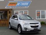 2013 Chevrolet Equinox 1LT AWD in St John's, Newfoundland And Labrador