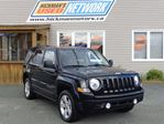 2013 Jeep Patriot Sport 4WD in St John's, Newfoundland And Labrador