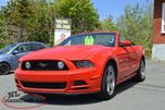 2014 Ford Mustang           in St John's, Newfoundland And Labrador