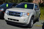2009 Ford Escape XLT in St John's, Newfoundland And Labrador