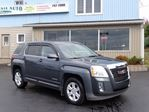 2011 GMC Terrain SLE in Mount Pearl, Newfoundland And Labrador