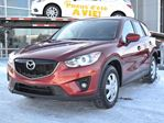 2013 Mazda CX-5 GS in Sherbrooke, Quebec