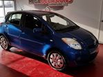 2009 Toyota Yaris LE AUTOMATIQUE INSPECTEE in Sherbrooke, Quebec