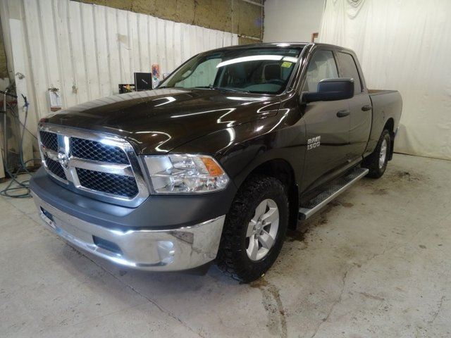 2013 dodge ram 1500 st grande prairie alberta used car for sale. Cars Review. Best American Auto & Cars Review