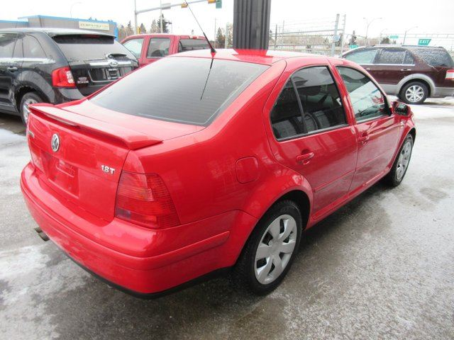 2003 volkswagen jetta wolfsburg edition 4dr sedan edmonton alberta car for sale 2020882. Black Bedroom Furniture Sets. Home Design Ideas