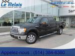 2010 Ford F-150 XLT in Montreal, Quebec