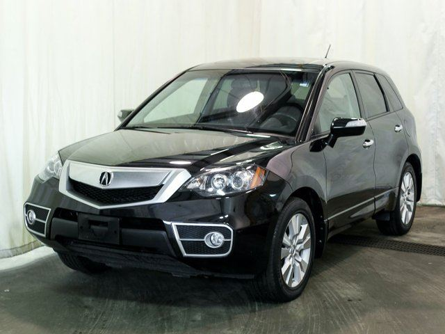 2012 acura rdx sh awd technology package 2 3l turbo black wheaton honda. Black Bedroom Furniture Sets. Home Design Ideas