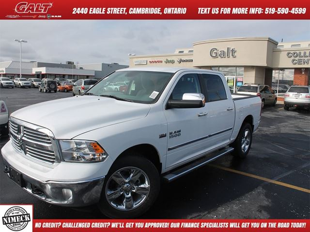 2014 dodge ram 1500 special feature 4x4 hemi just. Black Bedroom Furniture Sets. Home Design Ideas