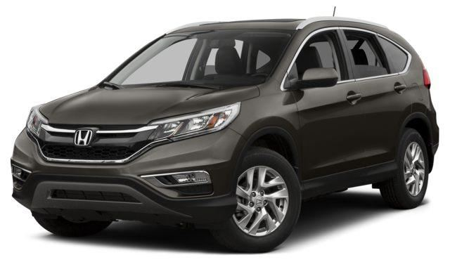 2015 honda cr v ex l barrie ontario new car for sale. Black Bedroom Furniture Sets. Home Design Ideas