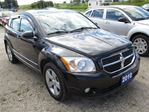 2010 Dodge Caliber SXT in Mount Forest, Ontario