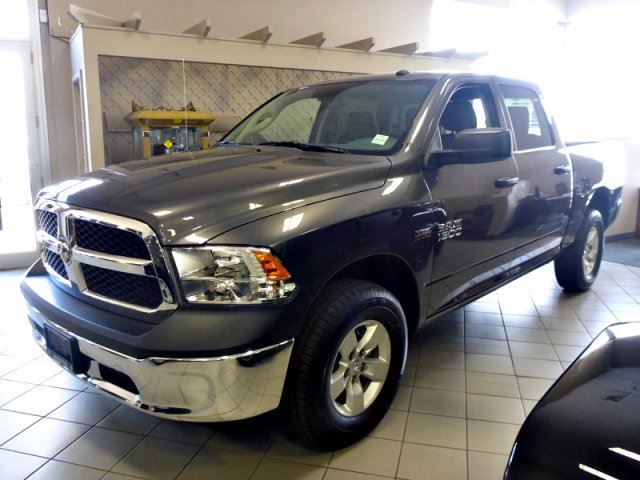 2015 dodge ram 1500 st thornhill ontario used car for sale. Black Bedroom Furniture Sets. Home Design Ideas