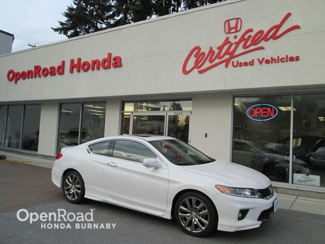 2014 honda accord year end clearance in burnaby british columbia. Black Bedroom Furniture Sets. Home Design Ideas