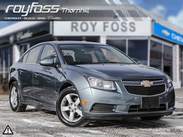 Roy Foss Motors Is A Thornhill Dealer And A New Car And Upcomingcarshq Com