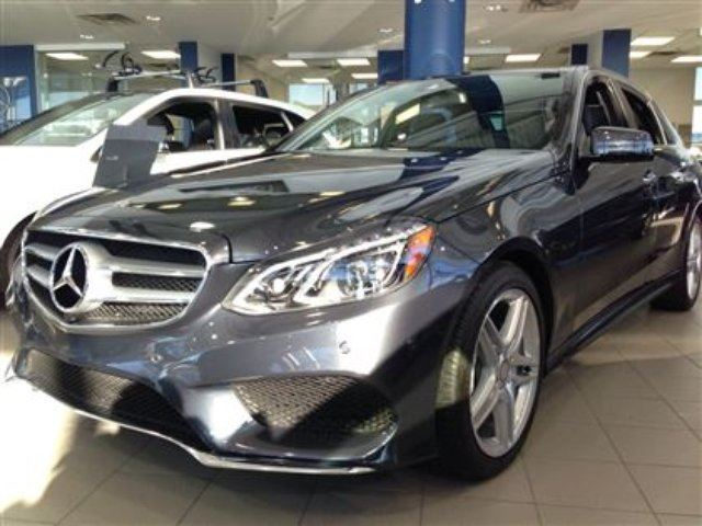 2014 mercedes benz e class base boucherville quebec car