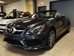 2014 Mercedes-Benz E-Class Base in Boucherville, Quebec