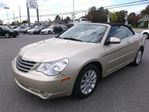 2010 Chrysler Sebring Touring in Sherbrooke, Quebec
