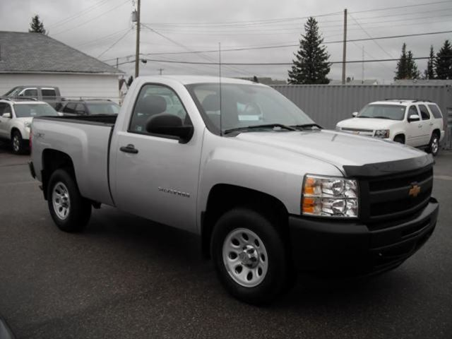 2013 chevrolet silverado 1500 wt cold lake alberta used car for. Cars Review. Best American Auto & Cars Review