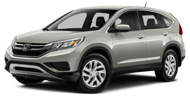 2015 honda cr v se barrie ontario new car for sale. Black Bedroom Furniture Sets. Home Design Ideas