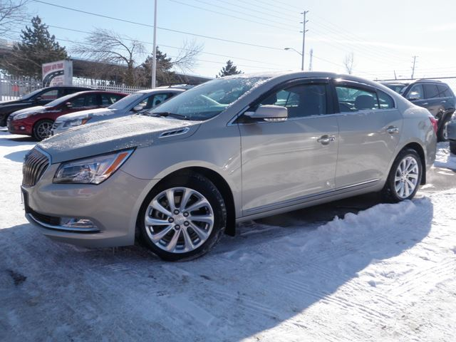 2014 buick lacrosse gas mileage release date specs review. Cars Review. Best American Auto & Cars Review