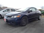 2007 Honda Civic DX-G in Madoc, Ontario