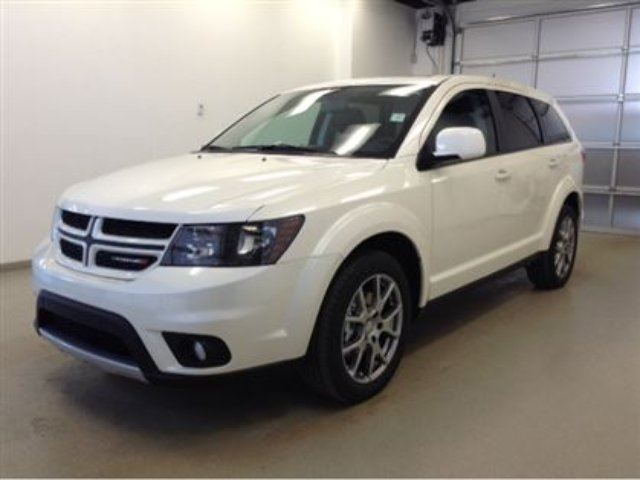 new 2015 dodge journey price release reviews and models on 2017 2018 best cars reviews. Black Bedroom Furniture Sets. Home Design Ideas