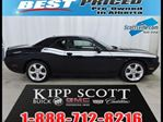 2011 Dodge Challenger R/T 5.7L HEMI, NAV, LOADED!!! in Red Deer, Alberta