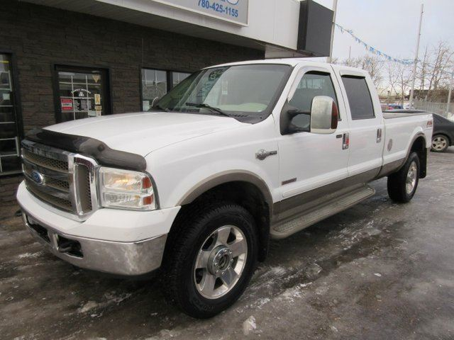 2007 ford f 350 lariat 4x4 sd crew cab 172 in wb drw. Black Bedroom Furniture Sets. Home Design Ideas