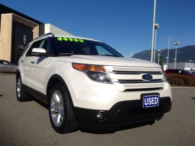 2014 ford explorer limited dual panel moonroof. Black Bedroom Furniture Sets. Home Design Ideas