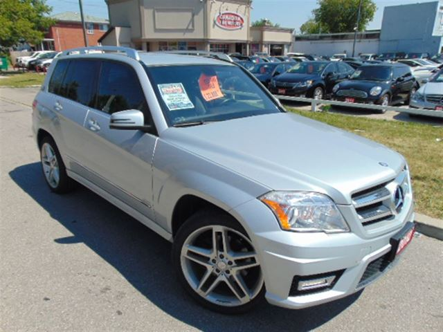 2012 mercedes benz glk class glk350 4matic amg sport pkg for Mercedes benz glk350 amg