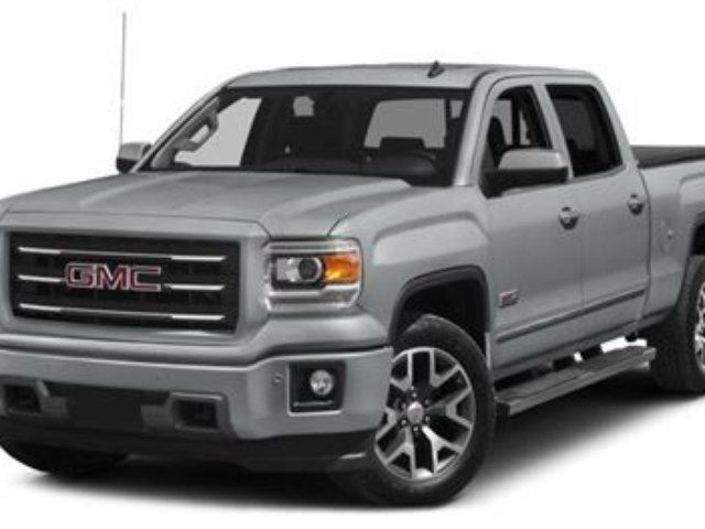 2015 gmc sierra 1500 sle coquitlam british columbia used car for. Black Bedroom Furniture Sets. Home Design Ideas