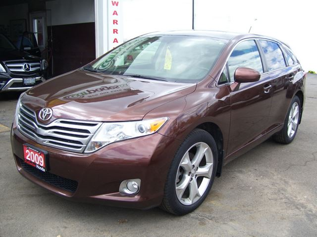 2011 toyota venza for sale cargurus autos post. Black Bedroom Furniture Sets. Home Design Ideas