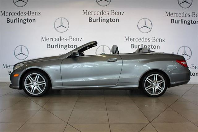 2012 mercedes benz e350 cabriolet mercedes benz for 2012 mercedes benz e350 review