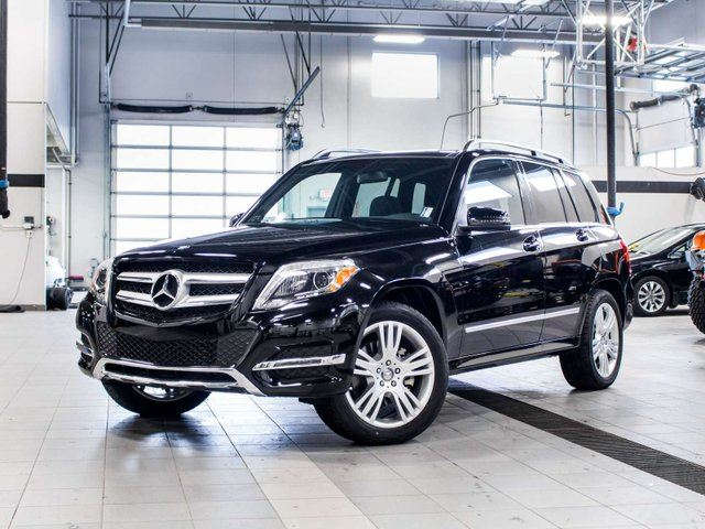 2015 mercedes benz glk class glk250 bluetec 4matic black kelowna mercedes benz. Black Bedroom Furniture Sets. Home Design Ideas
