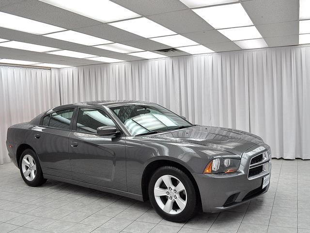 2014 dodge charger se sedan dark grey o 39 regan 39 s nissan dartmouth. Black Bedroom Furniture Sets. Home Design Ideas