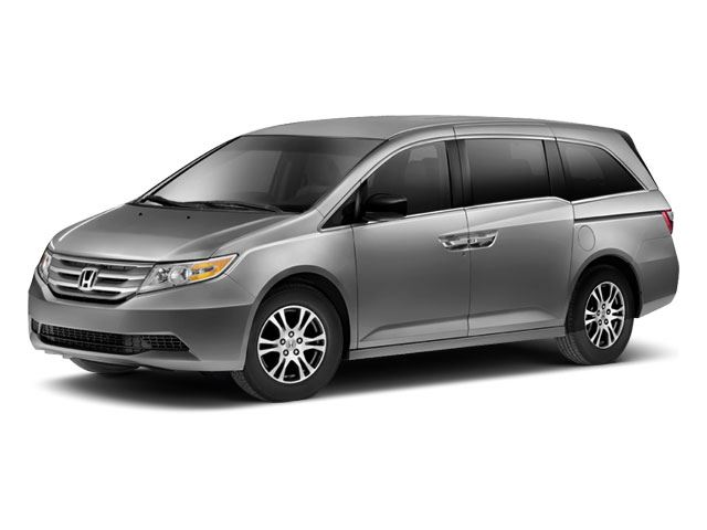 2012 honda odyssey whitby ontario used car for sale 2055386. Black Bedroom Furniture Sets. Home Design Ideas
