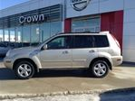 2005 Nissan X-Trail LE in Winnipeg, Manitoba