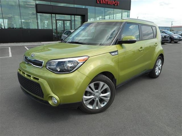 2015 kia soul ex sieges chauffants mascouche quebec. Black Bedroom Furniture Sets. Home Design Ideas