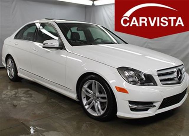 2013 mercedes benz c class c 300 4matic arriving soon for 2013 mercedes benz c class c 300 4matic