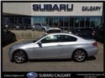 2008 BMW 3 Series xi in Calgary, Alberta