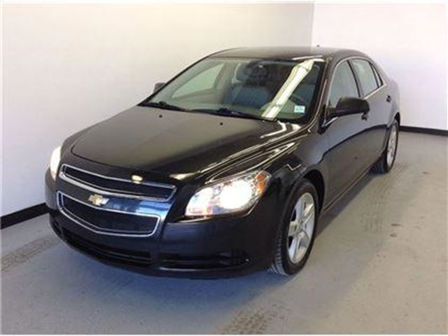 used 2012 chevrolet malibu sedan pricing features edmunds. Black Bedroom Furniture Sets. Home Design Ideas