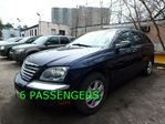 2005 Chrysler Pacifica Touring-7 seats in Scarborough, Ontario