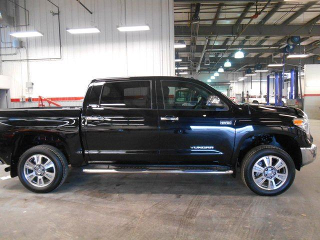 2014 Toyota Tundra Limited For Sale In Corsicana  Carscom