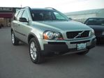 2004 Volvo XC90 AWD in London, Ontario
