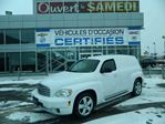2009 Chevrolet HHR CARGO in Saint-Leonard, Quebec