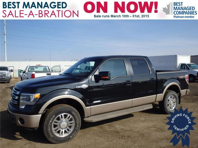new and used ford f 150 cars for sale in edmonton alberta. Black Bedroom Furniture Sets. Home Design Ideas