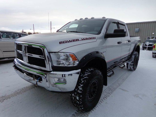 2014 dodge ram 2500 power wagon for autos weblog. Black Bedroom Furniture Sets. Home Design Ideas
