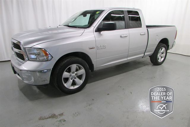 2014 dodge ram 1500 slt hemi bluetooth satellite radio winnipeg manitoba used car for. Black Bedroom Furniture Sets. Home Design Ideas