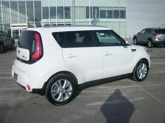 2015 kia soul ex mascouche quebec used car for sale. Black Bedroom Furniture Sets. Home Design Ideas