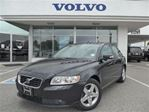 2010 Volvo S40 2.4i A in Kelowna, British Columbia